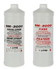 BM 3000 Kit