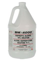 BM-4000