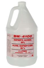 BM-4100
