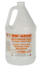 BM-4200