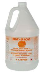BM-5100