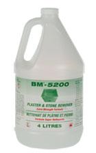 BM-5200