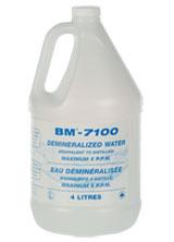 BM-7100