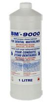 BM-9000